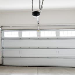 Photos for garage door repair lakewood yelp for Garage door repair lakewood