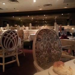 Romulus Italian Restaurant Closed Italian 120 Wood Ave S