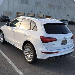 Audi Morton Grove Photos Reviews Car Dealers - Audi dealers in illinois