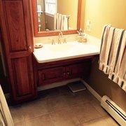 Ragonese Kitchen & Bath - 35 Photos - Cabinetry - 329 Main St ...