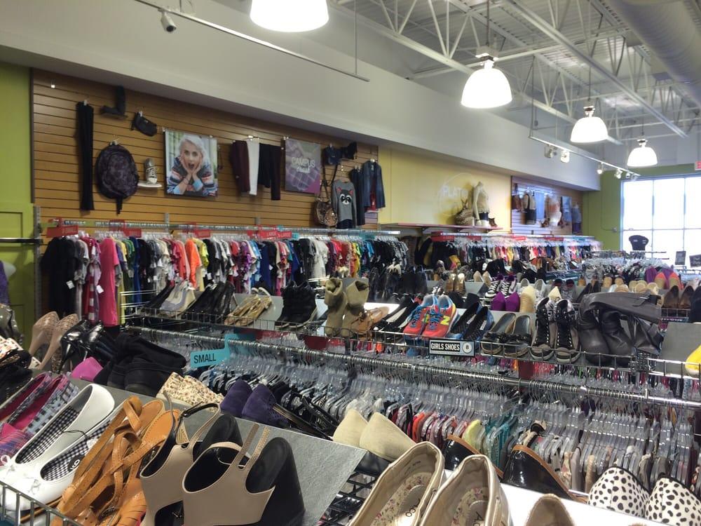 shop yahoo