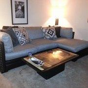 Als Discount Furniture and Mattress Center CLOSED 24 Photos