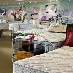 city mattress furniture stores 14330 s tamiami trl fort myers fl phone number yelp. Black Bedroom Furniture Sets. Home Design Ideas