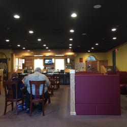 Photo Of Lj Asian Cuisine Nashville Tn United States Chill Environment And