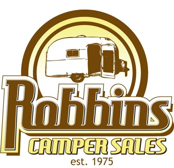 Robbins Camper Sales Inc: 1112 N US Hwy 1, Ormond Beach, FL