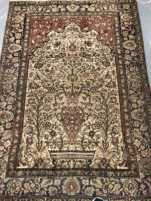 Legal. Help. Oriental Rug Care - Westchester