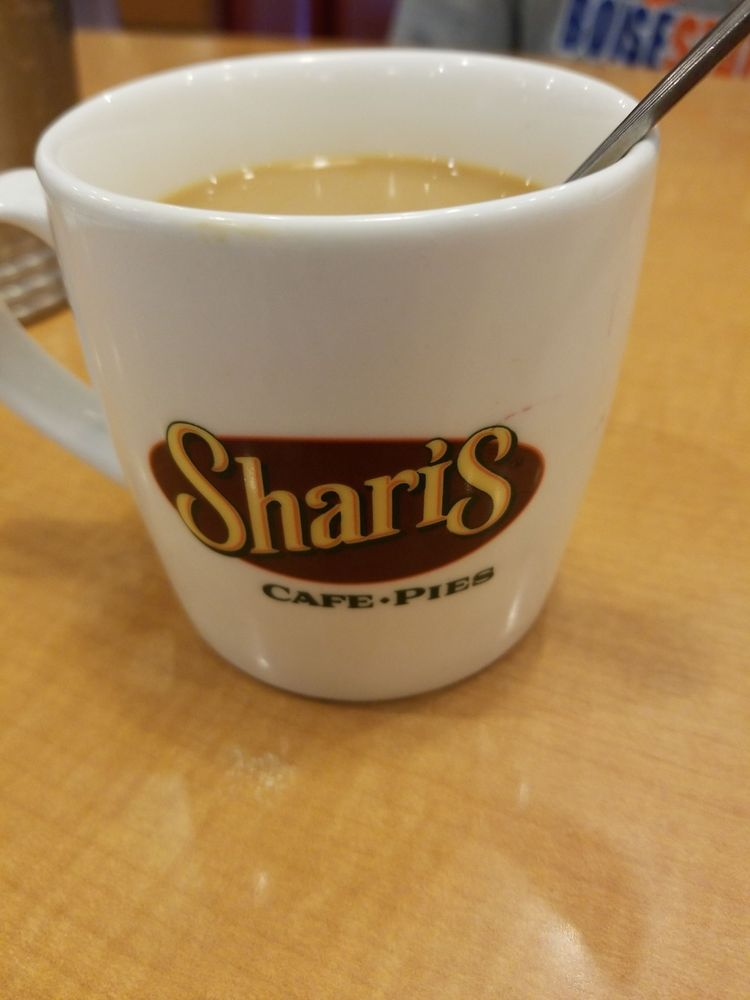 Sharis - Moscow: 121 War Bonnet Dr, Moscow, ID