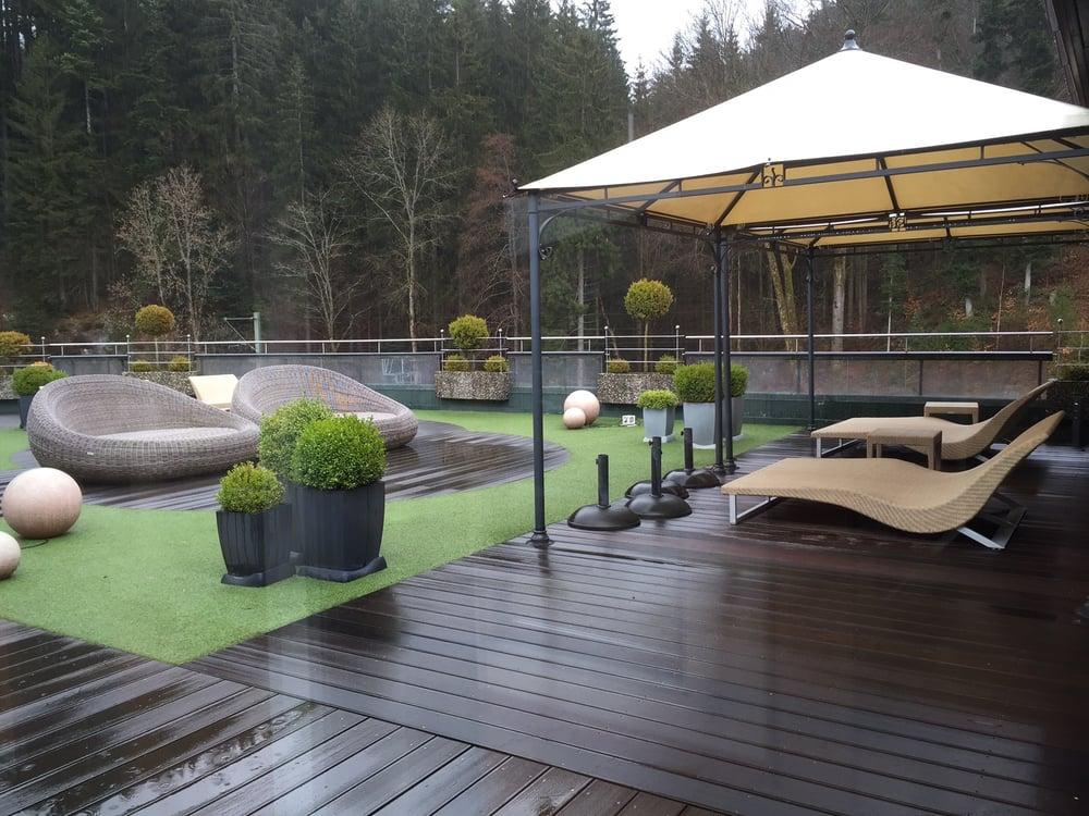 patio yelp. Black Bedroom Furniture Sets. Home Design Ideas