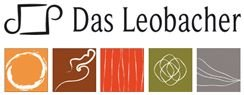 Das Leobacher