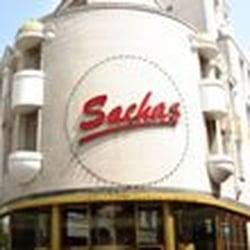 Photo Of Sachas Hotel Manchester United Kingdom