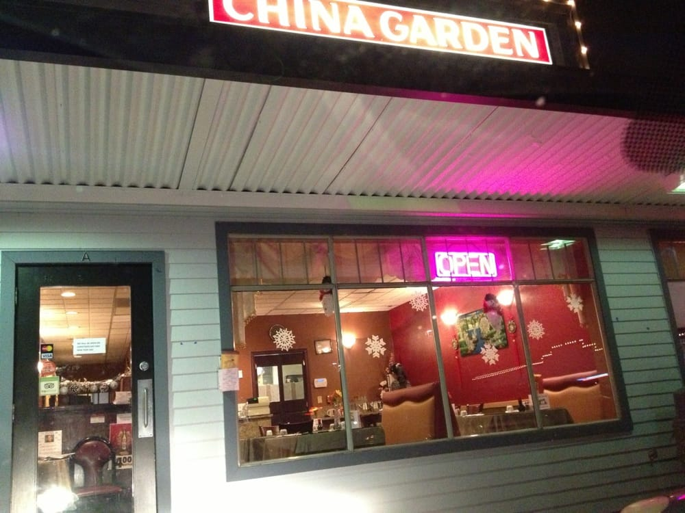 best spot for chinese food in washington yelp