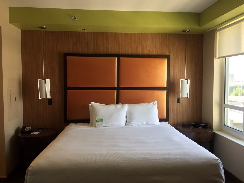 Hyatt House San Jose/ Silicon Valley