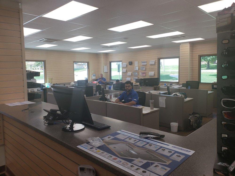 Photo Of Midway Wholesale   Shawnee, KS, United States