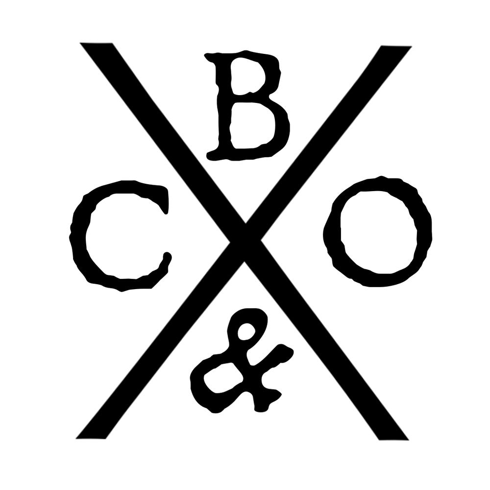 Brackett & Co Restorations: Canton, GA