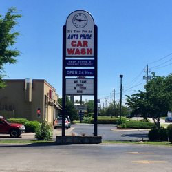 Auto pride car wash car wash 139 cason ln murfreesboro tn photo of auto pride car wash murfreesboro tn united states solutioingenieria Choice Image