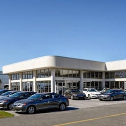 Piazza Acura Of West Chester >> Piazza Acura Of Reading 14 Reviews Auto Repair 1001 Lancaster