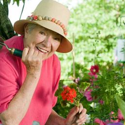 John Knox Village Retirement Homes 1001 Nw Chipman Rd