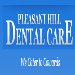 Pleasant Hill Dental Care: 127 S 1st St, Pleasant Hill, MO