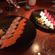 China Express 34 Reviews Sushi Bars Sonnenstr 4