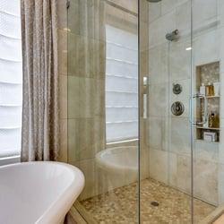 Bathroom Fixtures Upland Ca premier stone and tile - 96 photos & 15 reviews - contractors