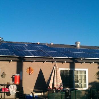 solar 360 71 photos 70 reviews solar installation