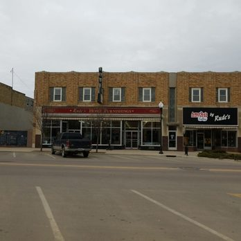 Photo Of Rude S Home Furnishings Brookings Sd United States