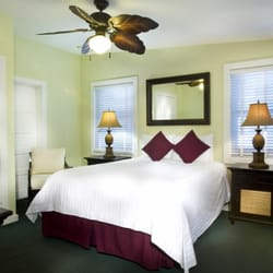 The Banyan Resort 53 Photos 27 Reviews Hotels 323 Whitehead St Key West Fl Phone