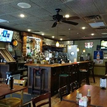 Photo Of Hacienda Mexican Restaurants Evansville In United States My Waitress Lisa