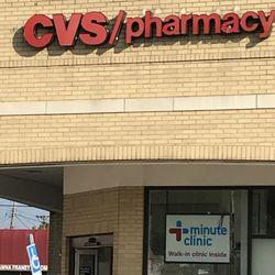 CVS Pharmacy - Drugstores - 33840 Aurora Rd, Solon, OH