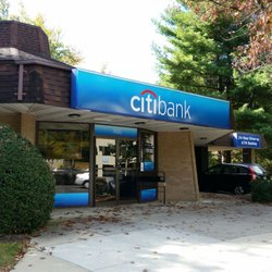 citibank banks credit unions 1400 research blvd rockville md