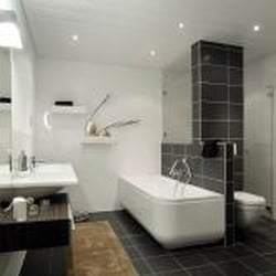 Badkamer ID - 19 Photos - Kitchen & Bath - De Schakel 5, Vught ...