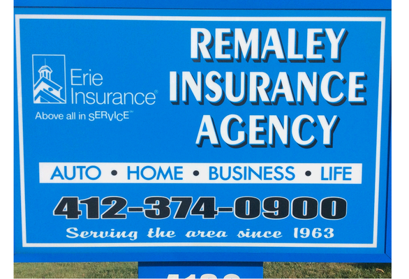 photo for remaley insurance erie indemnity