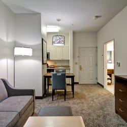 Photo Of Homewood Suites By Hilton Newark Cranford   Cranford, NJ, United  States