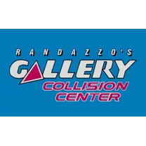 Randazzo's Gallery Collision Center: 385 E North St, Bradley, IL
