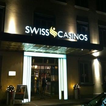 5485 casino way el cajon