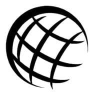 Global Alarms