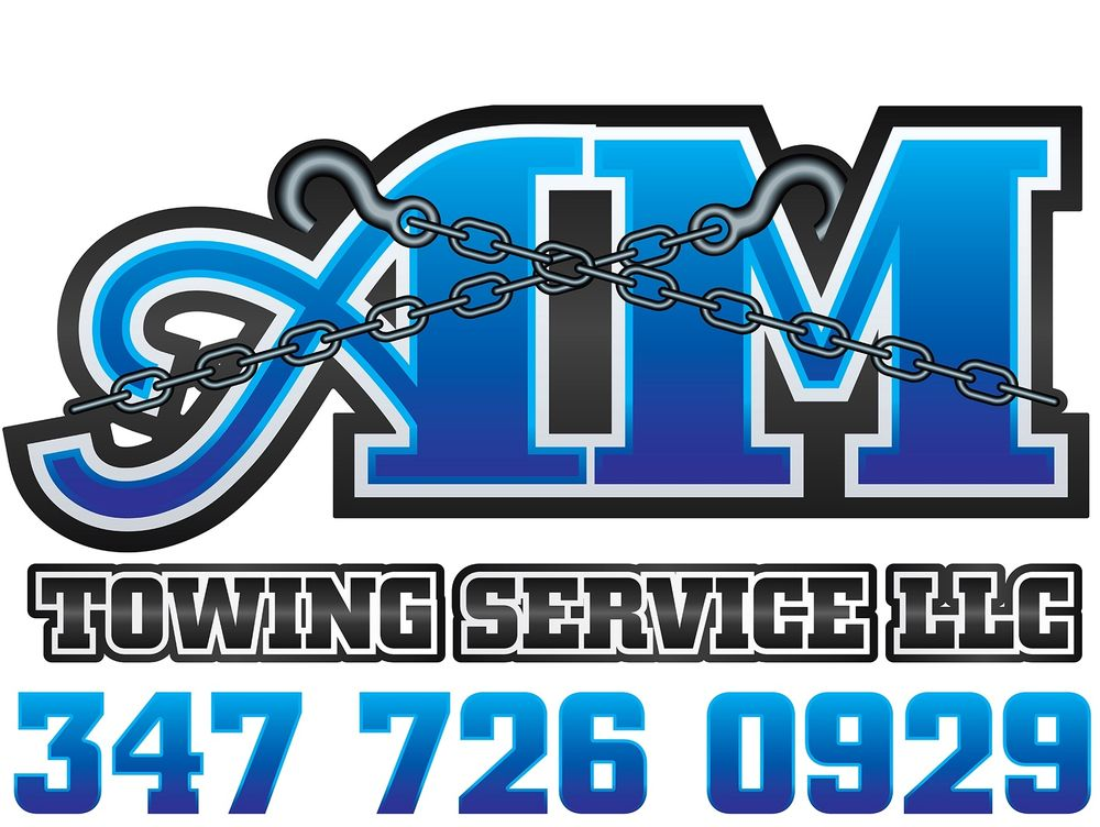 AM Towing Service: 103 Ash St, Coatesville, PA