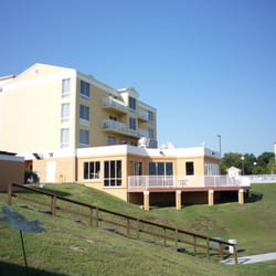 Photo Of Holiday Inn Express Suites N Myrtle Beach Little River