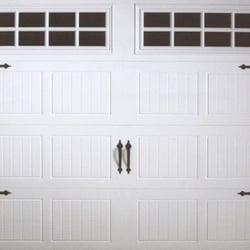 Photo of Bella Doors - Moreno Valley CA United States & Bella Doors - 39 Photos u0026 19 Reviews - Garage Door Services ... pezcame.com
