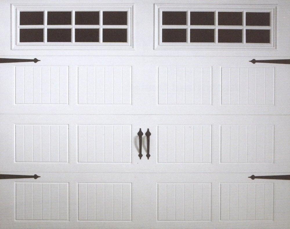 Bella doors 39 photos 19 avis services portes de for Porte de garage vendome avis