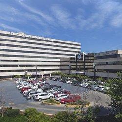 Saint Thomas West Hospital - 27 Reviews - Hospitals - 4220 Harding ...