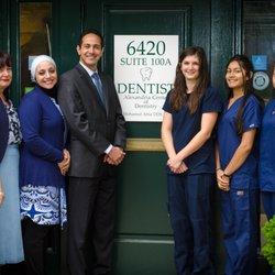 Alexandria Center Of Dentistry 16 Photos 18 Reviews Cosmetic