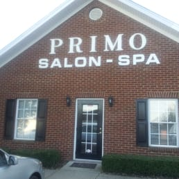 Primo salon and spa parrucchieri 4124 chattahoochee for A le salon duluth mn