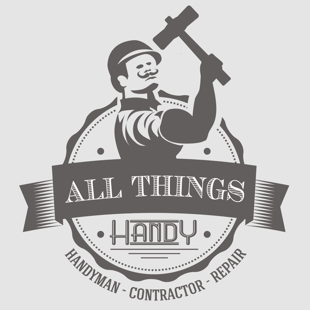 All Things Handy: Florence, TX