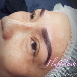 454898ed361 Fluffy Lashes - 307 Photos & 216 Reviews - Eyelash Service - 8888 ...