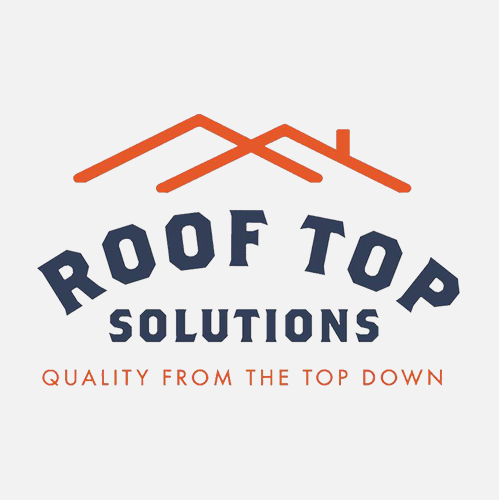 Roof Top Solutions