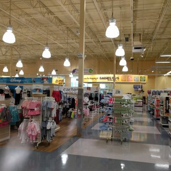 Babies r us 17 reviews department stores 21315 us hwy 19 n photo of babies r us clearwater fl united states fandeluxe Choice Image