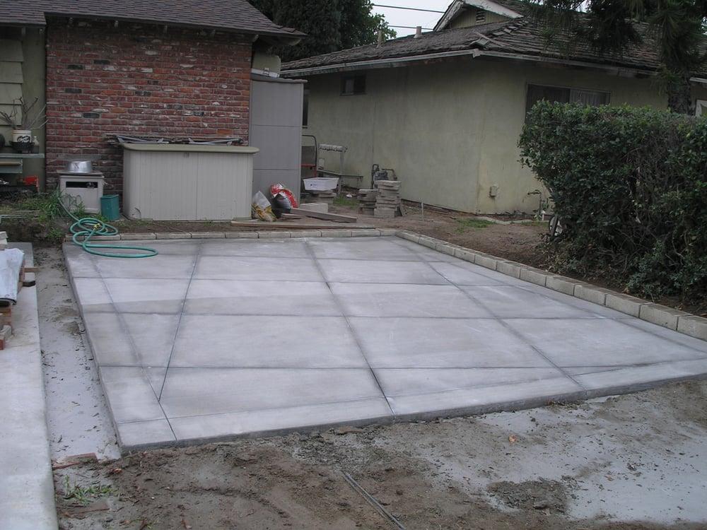 A Cut Above Concrete Cutting Inc Lakeside Ca Yelp