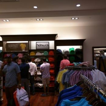 9ded52518 Polo-Ralph Lauren Factory Store - 10 Reviews - Men s Clothing - 2604 ...