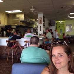 Photo Of Hobos Gourmet Kitchen   North Palm Beach, FL, United States. First